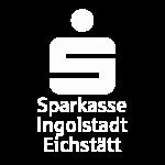 Logo_hoch_weiß
