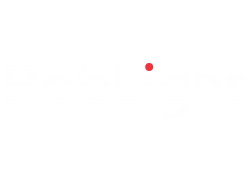 RobLight_White-Red (003)