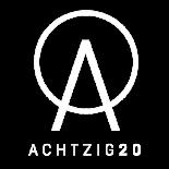 achzig20-in-ei-LS