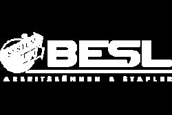 besl_logo-footer