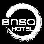 enso-white