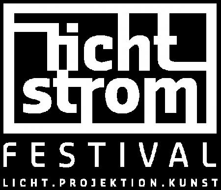 lichtstrom_logo